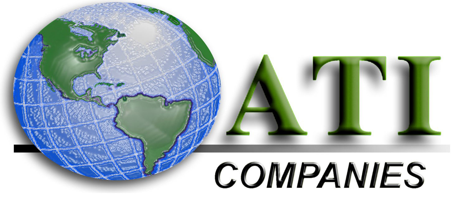 ATI Companies LLC | Drilling and Geophysical Services
